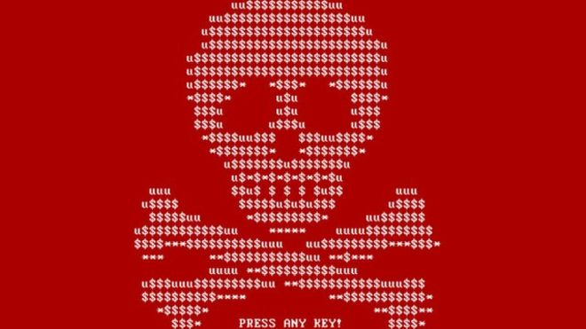 Ransomware attack? Here's what can be done about it.